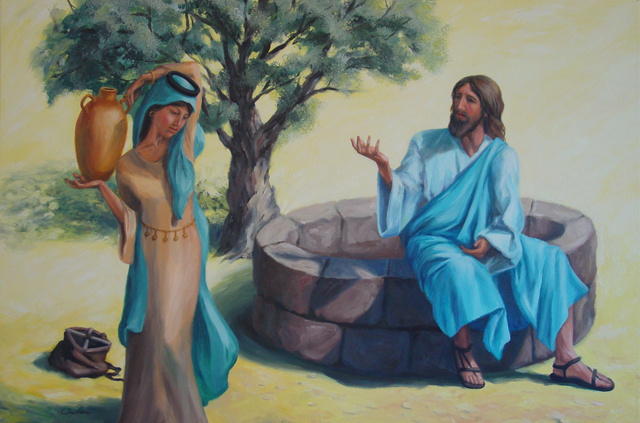 http://www.catholicworldart.com/i/Paintings/samaritan-large.jpg